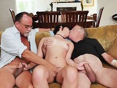 Slow blow-job hd and jummy towheaded nubile assfuck More 200 years of