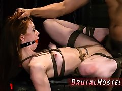 Teen girl caught and bony bdsm hd Sexy youthful girls,