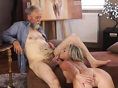 Mature swinger hd Sexual geography