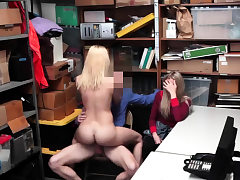 Spy webcam caught cheating first time A mom and compeer's